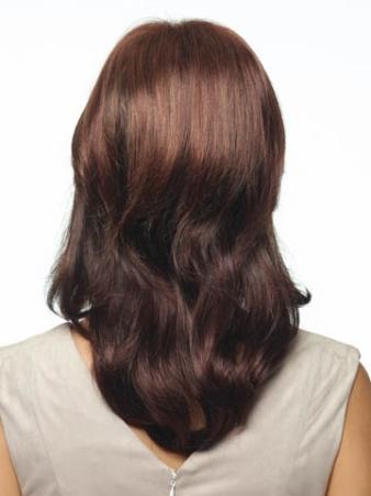 Caroline Wig - Revlon Wigs
