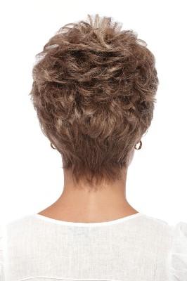 Carolyn Wig - Estetica Wigs