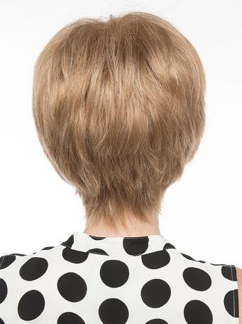 Cassandra Wig by Envy Wigs