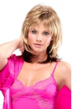 Cassandra Wig<br>Jon Renau