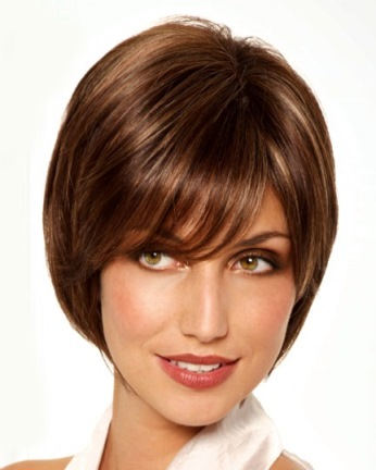 Cassidy Wig - Amore Wigs