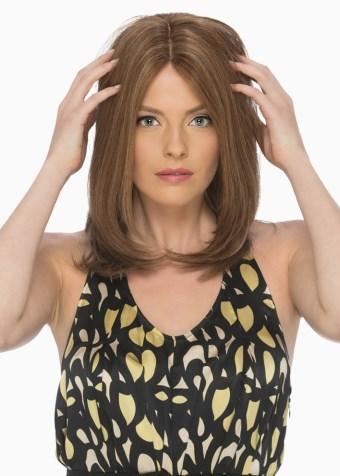 Celine Wig - Estetica Wigs