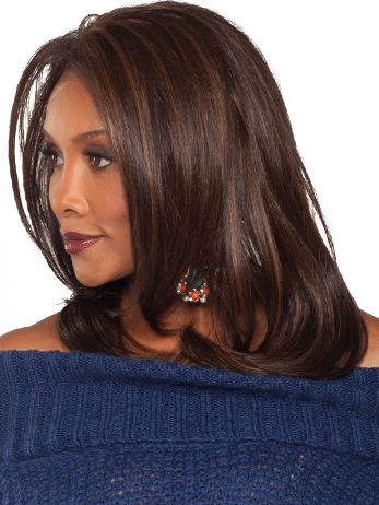 Celine Wig by Vivica Fox