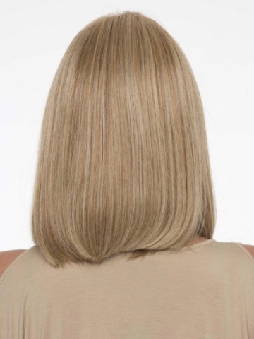 Chelsea Wig by Envy wigs