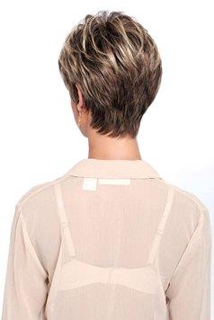 Cheri Wig - Estetica Wigs