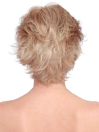 Chevonne Wig by Louis Ferre