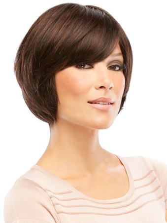 Chloe Wig<br>Lace Front-Full Hand-Tied<br>Jon Renau