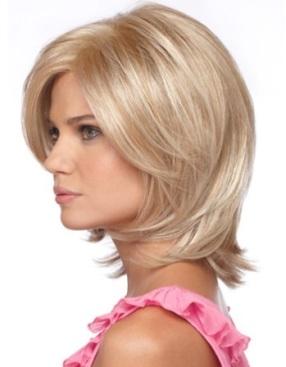 Estetica Wig - Estetica Wigs