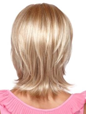 Christina Wig - Estetica Wigs