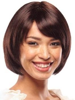 gorgeous hair wigs