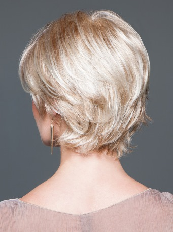 Class Act Wig by Eva Gabor