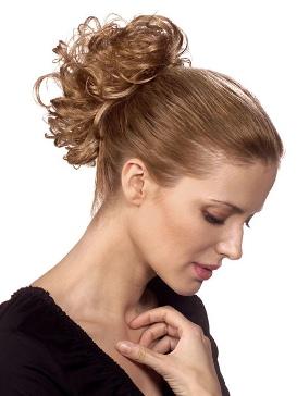 Classy Hairpiece - easiHair
