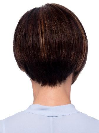 Claudia Wig - Estetica Wigs