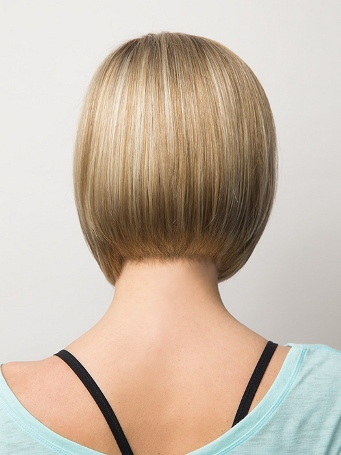 Codi Wig by Amore Wigs