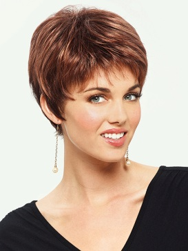 Cambria Wig<br>(formerly Collette)<br>Revlon