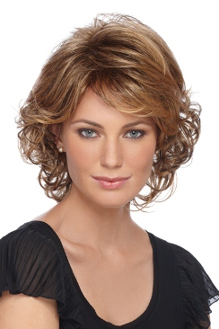 Colleen Wig<br>by Estetica Designs