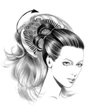 Revlon Hair Additions 79