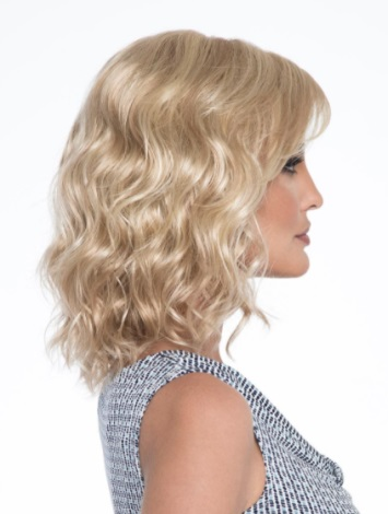 Dakota Wig by Envy Wigs