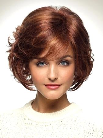 Danica Wig - Revlon Wigs