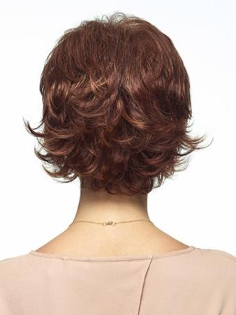 Darcy Wig - Revlon Wigs