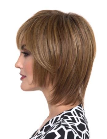 Dena Wig by Envy wigs