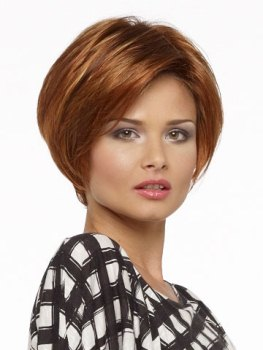 Denise Wig<br>Lace Front<br>by Envy