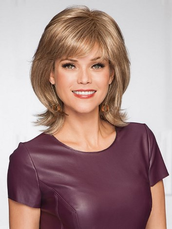 Devotion Wig<br>Eva Gabor