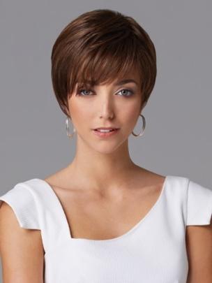 Distinction Wig<br>Average<br>by Eva Gabor