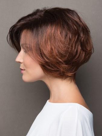 Dolce Wig - Noriko Wigs