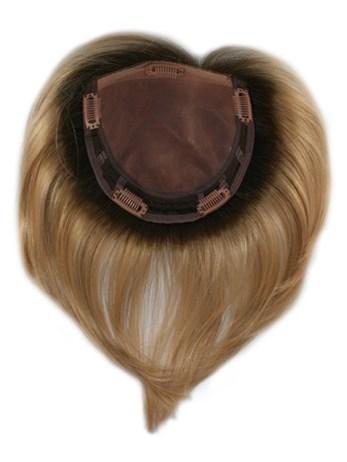 Essentially You Hair Piece by Jon Renau