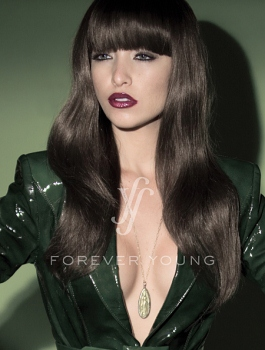 Edge Savvy Wig<br>by Forever Young