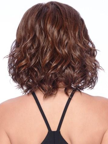 Editors Pick Wig by Raquel Welch