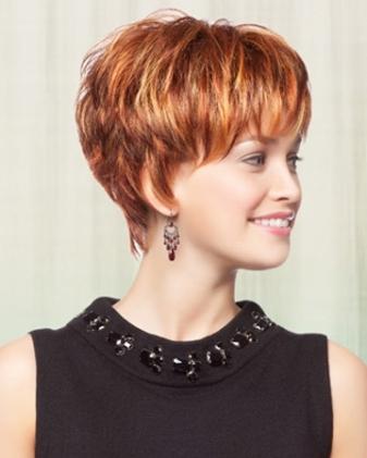 Ella Wig - Tressallure Wigs