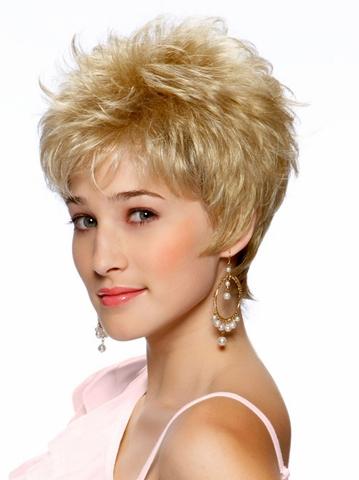 Emily Wig - Tressallure Wigs