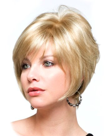 Emily Wig - Amore Wigs