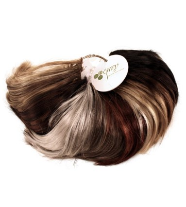 Envy Wigs<br>Colour Ring