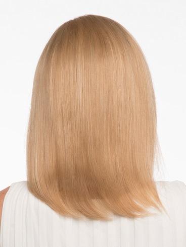 Hannah Wig - Envy Wigs