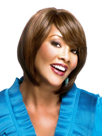 Estee Wig by Vivica Fox