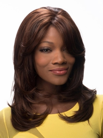 Esther Wig<br>Lace Front<br>Vivica Fox