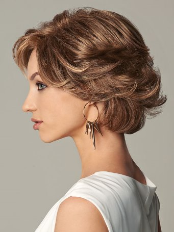 Everyday Elegant by Eva Gabor Wigs