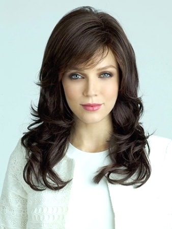 Felicity Wig<br>by Rene of Paris