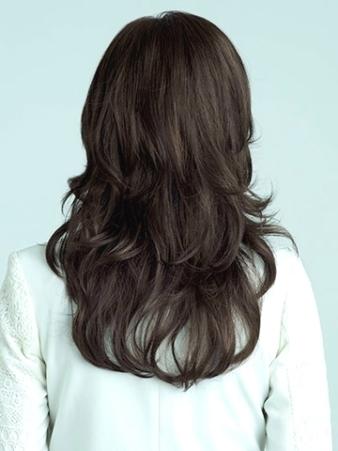 Felicity Wig by Rene of Paris Wigs