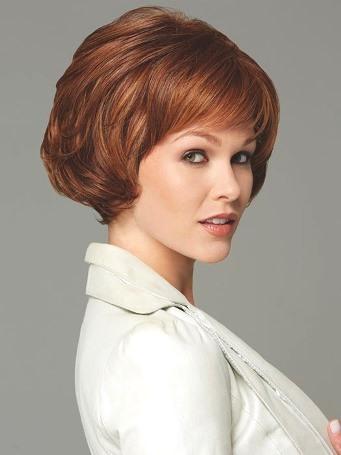 Fidelity Wig<br>Heat Friendly<br>Eva Gabor