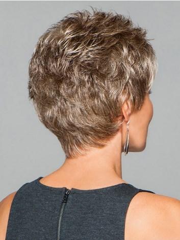 Flirt wig - Eva Gabor