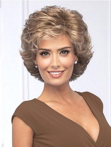 Fortune Wig<br>Eva Gabor