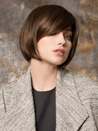 Fresh Wig<br>Mono Part<br>Ellen Wille
