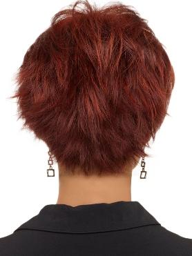 Genny Wig by Envy