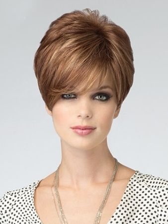 Gia Wig<br>by Rene of Paris