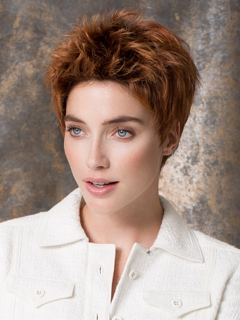 Go Lace Wig by Ellen Wille