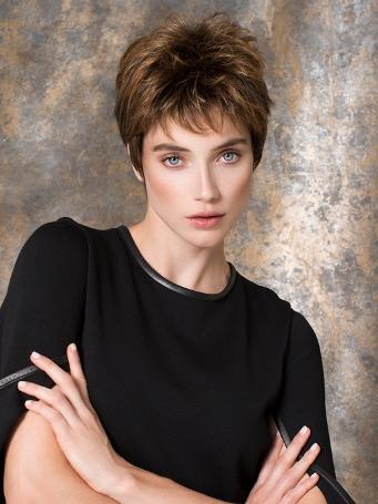 Go Lace Wig<br>Lace Front<br>Ellen Wille